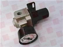 SMC EAR2500-F02BG-95606CDN