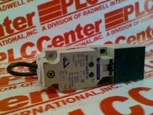SCHNEIDER ELECTRIC XS7-C40AS101
