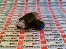 SMC AS3210F