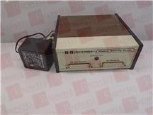 B&B ELECTRONICS MODEL-232MSD