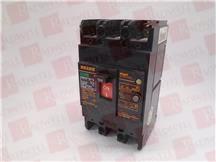 FUJI ELECTRIC EG33B-10-30MA
