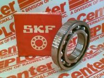 SKF 6213-JEM-BF-01
