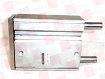 SMC MGQL32-100-XC18