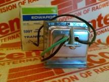 EDWARDS 599Y