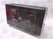 SIEMENS 3RX9304-0AA00
