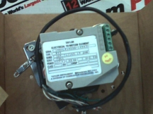 TAYLOR ELECTRONICS 1401LA14800-18543C