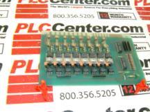 SCHLEICHER MDA205-24VDC