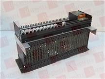 SCHNEIDER ELECTRIC 0514-91-010-000