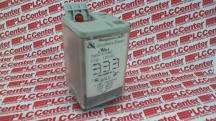 SCHNEIDER ELECTRIC 788XCXCM4L-120VAC