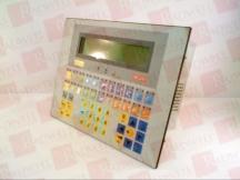 ESA VT520T000