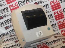 ELTRONIC 120625-001