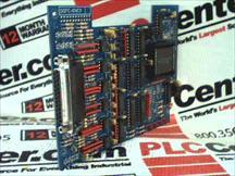 ELECTRONIC CONTROLS DGFC-ENC3