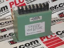 FLEX CORE VT9-007D