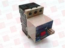 SCHNEIDER ELECTRIC GV1-M06