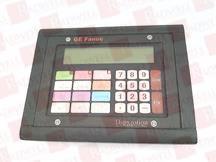 FANUC OIP-DSP1-C-C