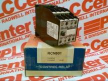 SIEMENS RCN801