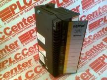 FANUC IC660EBS101