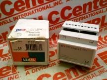SCHNEIDER ELECTRIC 121B5246