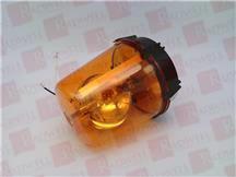 TRI LITE MVLP-110P/A