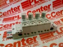 SMC ARM11AB1-410-RZ