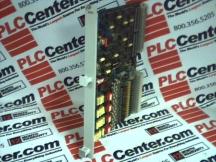 MODICON MWA-16PN