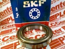 SKF 6021-2Z
