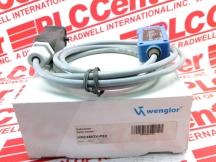 WENGLOR HN24MGV-P24