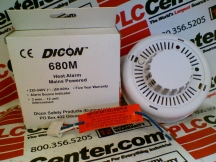 DICON 680M