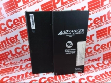 ADVANCED MOTION CONTROLS AMP-0015