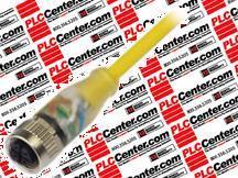 BALLUFF BCC M415-0000-1A-004-EX43T2-150
