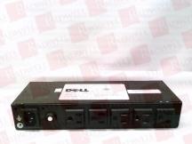 DELL 5T436