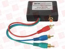 MCM ELECTRONICS 50-7722