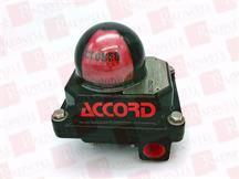 ACCORD CONTROLS AXL21000