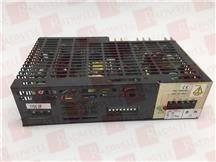 ADVANCE PRODUCT SERVICES NS240024
