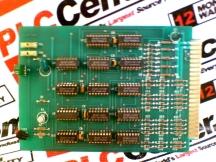 L TEC 113-3