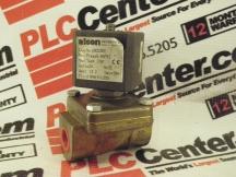 ALCON UACD3DC