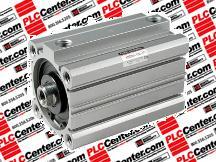 SMC CDQ2A12-20-D