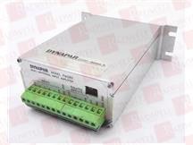 DANAHER CONTROLS PM28S00