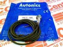 AUTONICS PRL12-4DN