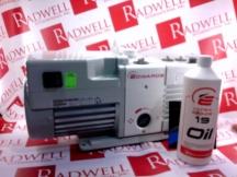 EDWARDS COMPANY A654-01-903
