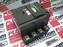 SCHNEIDER ELECTRIC 336574