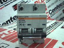 SCHNEIDER ELECTRIC MG27175
