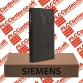 SIEMENS 6ES7441-2AA01-0AE0