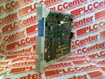 MEASUREX 51303991-300