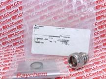 RAYCHEM TYCO TXR40SJ00-1208AI