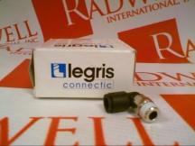 LEGRIS 31095610