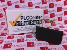 RADWELL VERIFIED SUBSTITUTE 36A164452AAP20-SUB