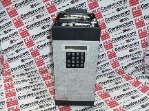 UNICO 108523-ECL-03