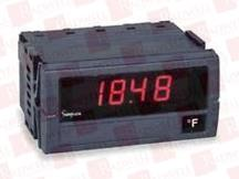 SIMPSON F45-1800-F