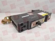 SCHNEIDER ELECTRIC FGA160155